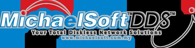 Michaelsoft DDS