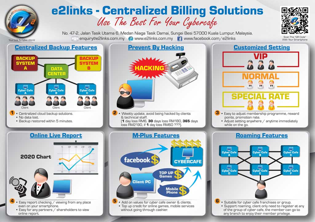 computer billing system Free billing invoicing software app with invoice template for businesses, service providers and freelancers to create and send professional invoices.