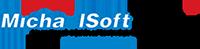 Michaelsoft | iSCSI & Virtualization PXE,LAN Boot Diskless Solution