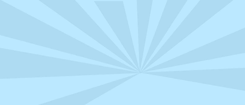qno-baner-main