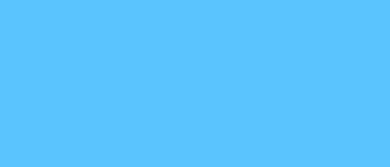 light-blue-bg