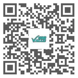 WeChat Offcial Account