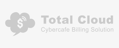 total-cloud-michaelsoft-cybercafe-billing-solution