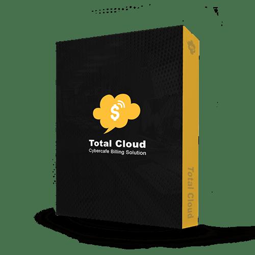 total-cloud-michaelsoft-internet-cafe-billing-system