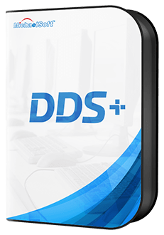 DDS+system-michaelsoft