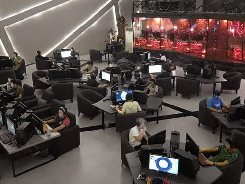 michaelsoft-dds+-internet-cafe