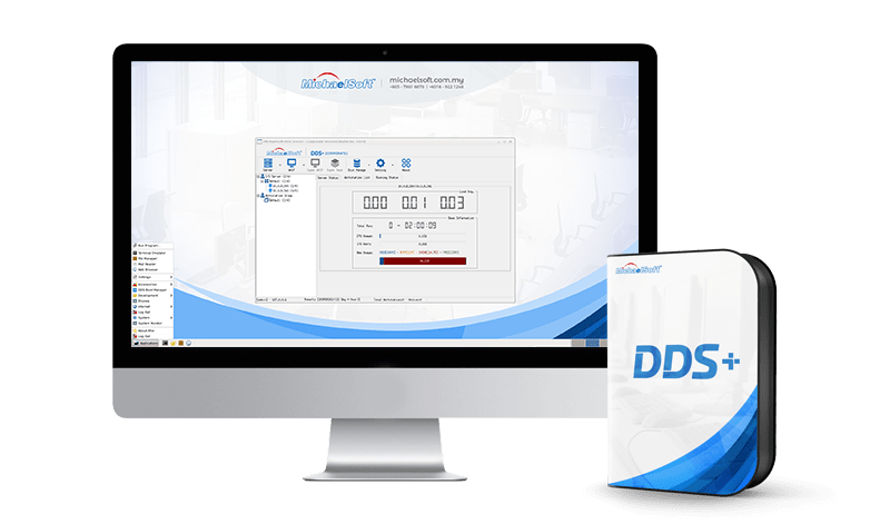 michaelsoft-dds+-diskless-solution