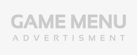 game-menu-advertisment-michaelsoft-